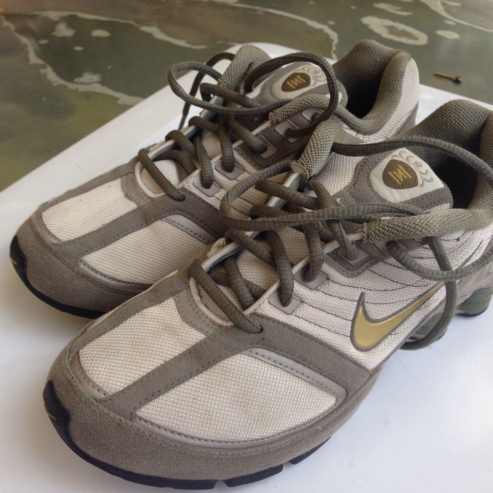 buy online e8efd 84274 ... Nike Zoom Zoom Zoom Vomero + 8 Donna Scarpe da Ginnastica Corsa 580593  630 Tennis 4089df ...