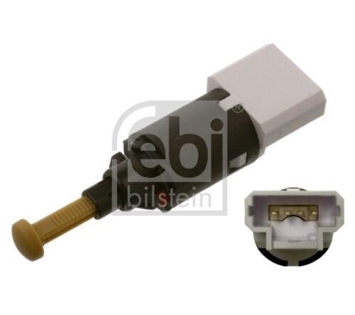 FEBI BILSTEIN Brake Light Switch 37359