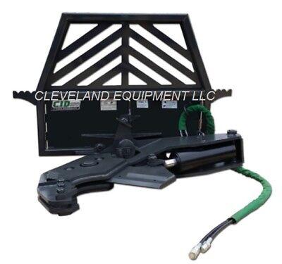 John Deere Tractor Attachments