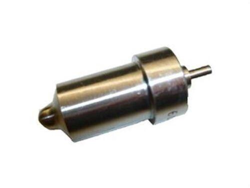Roto Diesel Einspritzdüse RDL 110S6267 Injector Iniettore Injekteur