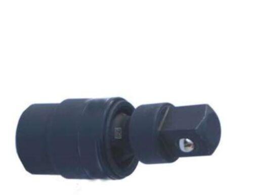 """Kraft-Kugelgelenk Schlagschrauber 1//2/"""" Gelenk Nuß Einsatz Werkzeug Nüsse BGS"""