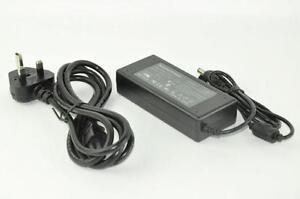 TARGA-Viajero-856w-compatible-ADAPTADOR-CARGADOR-AC-portatil-GB