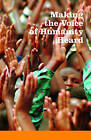 Making the Voice of Humanity Heard: Essays on Humanitarian Assistance and International Humanitarian Law in Honour of HRH Princess Margriet of the Netherlands by Brill (Hardback, 2003)