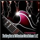 Various Artists - Very Best of Millennium Metal, Vol. 1-2 (2009)