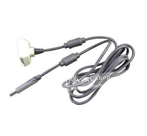 Xbox One Charger further Back Of A Xbox Live Code further Xbox One Gta 5 Code Free furthermore Xbox One Power Cord Wiring Diagram also Xbox One Headset Adapter For Wiring Diagram. on xbox one wiring diagrams