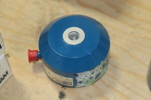 NEW-INTERFACE-1110AF-3K-CAPACITY-3000LBF-LOAD-CELL