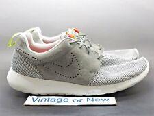 98f87ce5112b item 1 Men s Nike Roshe Run Dusty Grey Dusty Pewter Running Shoes  511881-009 sz 11.5 -Men s Nike Roshe Run Dusty Grey Dusty Pewter Running  Shoes 511881-009 ...