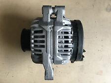 Honda Accord 1.6 1.8 2.0 2.3 Alternator V