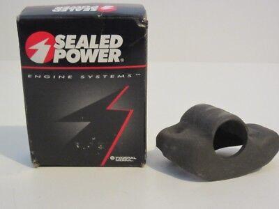 Sealed Power R-1094 Engine Rocker Arm 1990-2001 Chrysler 3.3L 3.8L