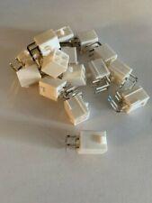 Molex 39 30 0040 Connector Header 4 Pos 42mm