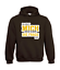 Due-to-Encourages-Me-Mais-Already-Die-Question-on-I-Patter-Fun-5XL-Men-039-s-Hoodie thumbnail 7