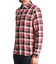 LEVI-039-S-Men-Classic-Worker-Shirt-Authentic-BRAND-NEW-195870048 thumbnail 2