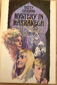 Betty-Cavanna-Mystery-In-Marrakech-1968