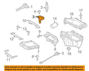 image is loading audi-oem-07-14-q7-engine-camshaft-position-