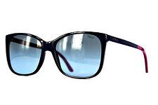 Polo Ralph Lauren Sonnenbrille/Sunglasses PH4094 5515/8F 55[]16 145  //441B (31)