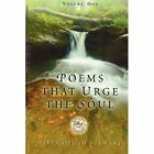 Poems That Urge the Soul - Volume 1 by Alvin Othto Stewart (Paperback / softback, 2010)