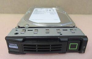 Fujitsu-500GB-3-5-034-SAS-6GB-s-7-2K-64MB-HDD-disco-rigido-del-server-S26361-F3711-E500