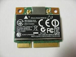 HP 2000-2A28DX ATHEROS WLAN DRIVER FOR PC