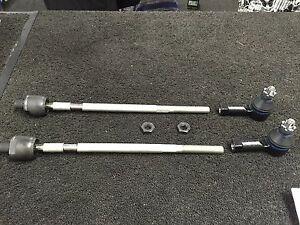 Mitsubishi lancer evo 4 5 6 7 8 9 inner steering rack inner tie rod end lh//rh