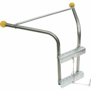 RoofZone-Ladder-Stabilizer-Model-48589