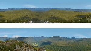 Background-Scenic-Australian-Wild-Hills-279A-15-034-38cm-Std-for-HO-and-OO-Scale