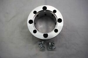 Kawasaki-High-Lifter-Aluminum-Wheel-Spacer-NEW-WT4-137-15