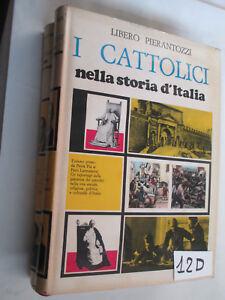 I-CATTOLICI-NELLA-STORIA-D-039-ITALIA-12D