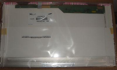 """Affidabile Dalle Ecran Led 15.6"""" 15,6"""" Dell Inspiron M5030 Wxga Hd Screen Display Originale"""