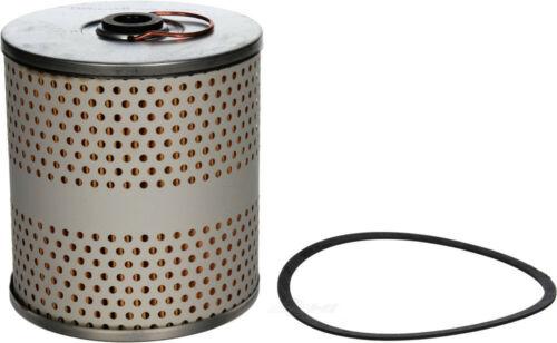 Engine Oil Filter Fram C4P