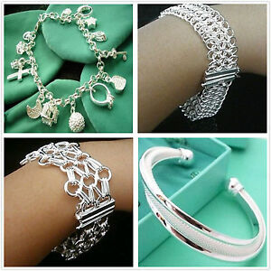 Image result for Cheap Jewelry Gifts