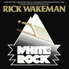 White Rock von Rick Wakeman (2014)