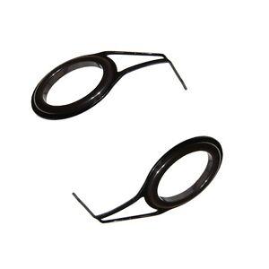 SIC Rutenringe Ringsatz Ring