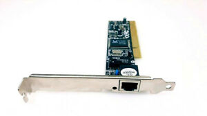 StarTech-ST100S-1-Port-PCI-10-100-Mbps-Ethernet-Network-Adapter-Card-FREE-SHIP