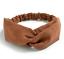 Boho-Floral-Twist-Knot-Headband-Elastic-Wrap-Turban-Hair-Band-Hairband-Sports thumbnail 89