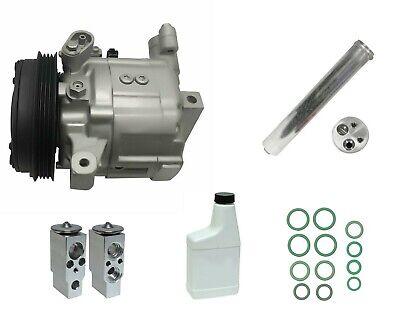 RYC Remanufactured A//C Compressor Clutch FG437-CL