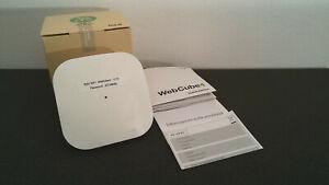 Adaptable Webcube 4 - 4g Lte Tre Italia Avec Le Meilleur Service