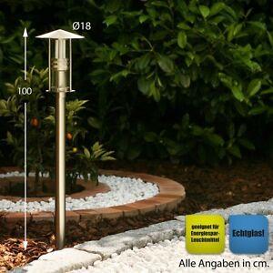lampadaire ext rieur borne d 39 clairage lampe sur pied. Black Bedroom Furniture Sets. Home Design Ideas