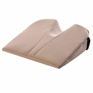 Memory-Foam-Coccyx-Support-Wedge