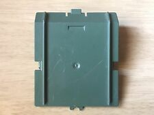 Cheapest on eBay! GI JOE MOBAT Bottom Battery PART•(Hasbro, 1982) M.O.B.A.T.