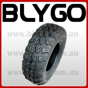 WANDA-4PLY-21X-7-10-034-inch-Front-Tyre-Tire-200cc-250cc-Quad-Dirt-Bike-ATV-Buggy