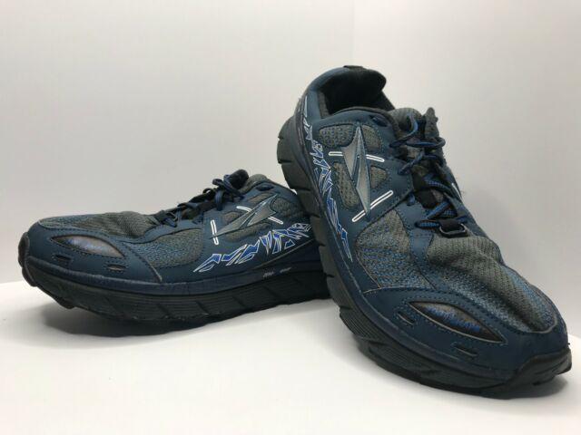 Altra Lone Peak 3.5 Trail Running Shoes