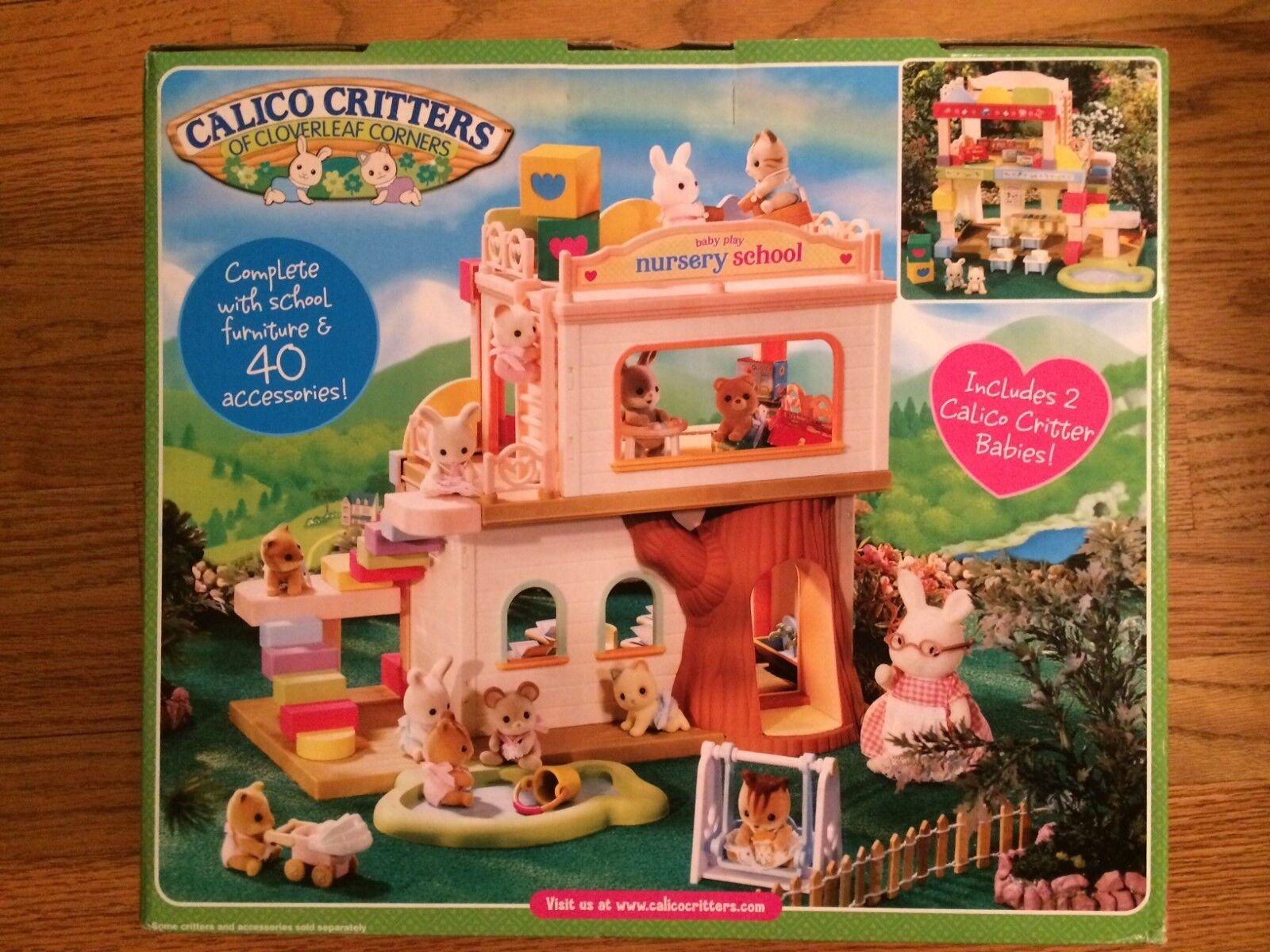 Bunte viecher cc2109 baby spielen kindergarten new in box