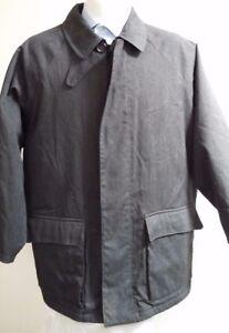 Caricamento dell immagine in corso giacca-cappotto-uomo-60-lana-40-cotone -Aquarium- a7395c22926