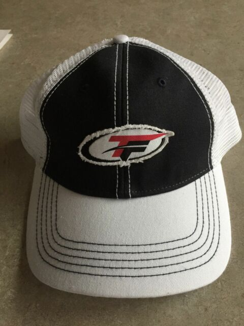 NEW TOP FLITE GOLF HAT  1609169e2e9