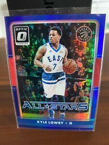 2016-17-Donruss-Optic-Kyle-Lowry-All-Stars-Blue-Prizm-49