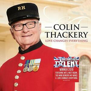 Colin-Thackery-Love-Changes-Everything-CD