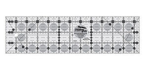 Creative-Grids-3-1-2-034-x-12-1-2-034-Rectangle-Sewing-and-Quilting-Ruler