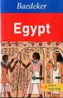 Egypt Baedeker Travel Guide by Monika I Baumgarten, Baedeker (Paperback, 2011)