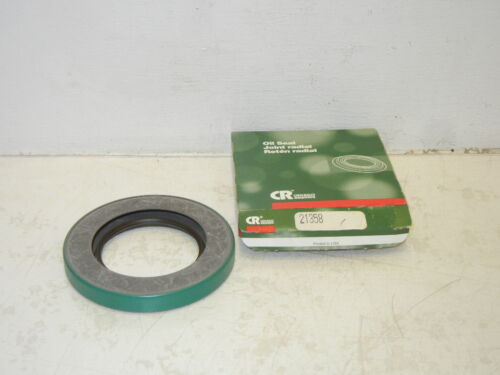 CR 21358 NEW OIL SEAL JOINT RADIAL CR21358 CHICAGO RAWHIDE