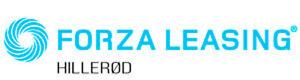 Forza Leasing Hillerød
